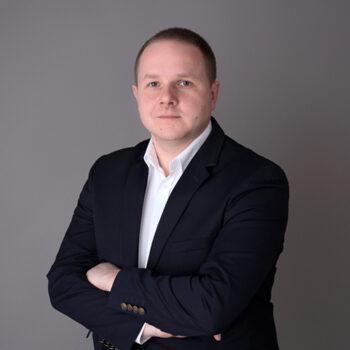 [:pl]Paweł Aksamit. Prezes zarządu Stava[:]